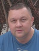 Юрий Демчак