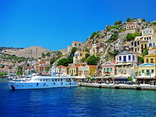 греция на сайт