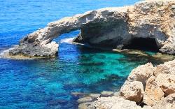 Cyprus_1