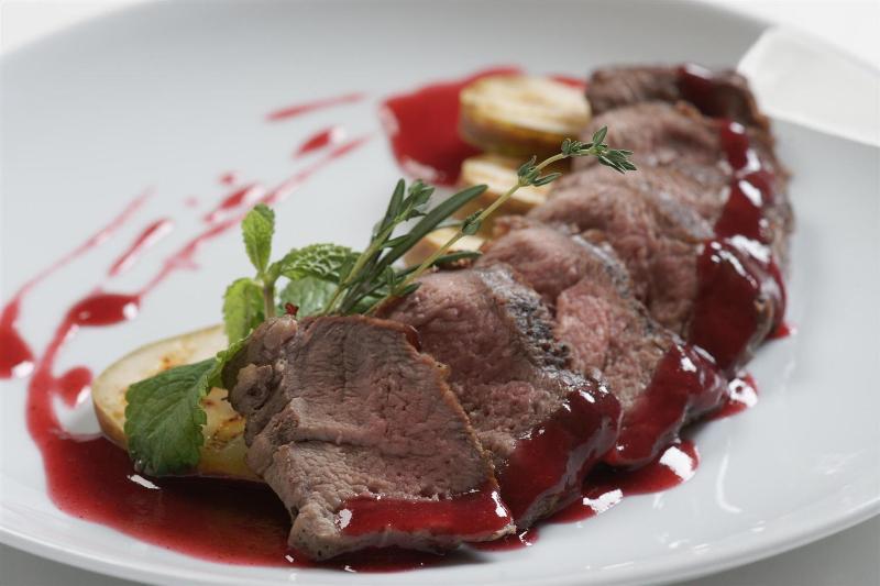 мясо 1