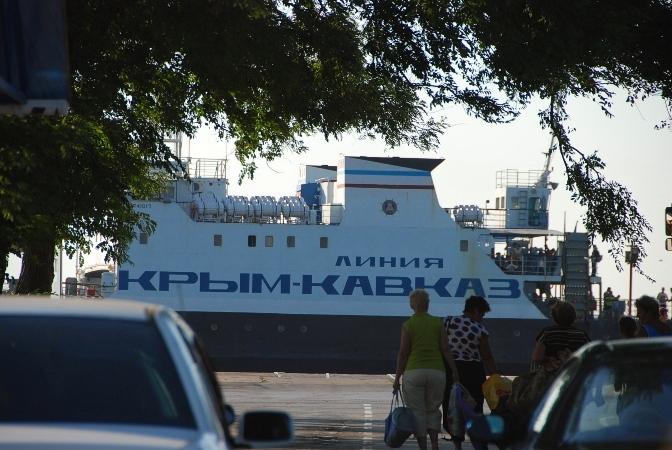 parom_kerchi_port_kavkaz%207