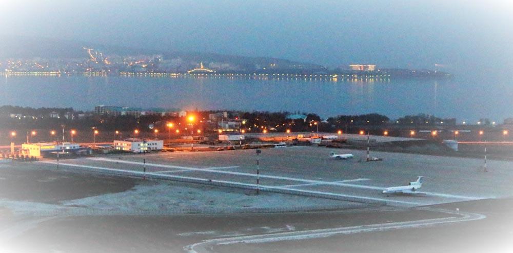 aeroport-gelendzhika-l