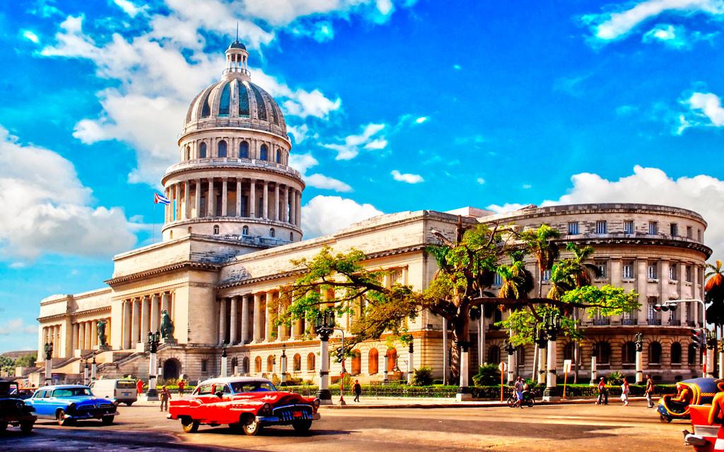 Как-добраться-до-Кубы1-1024x640