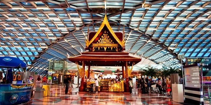 Таиланд_увеличил_стоимость_виз_в_аэропорту_вдвое