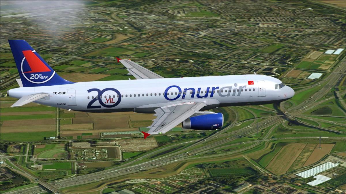 ProjectAirbusA320OnurAir20thYear_TC-OBH