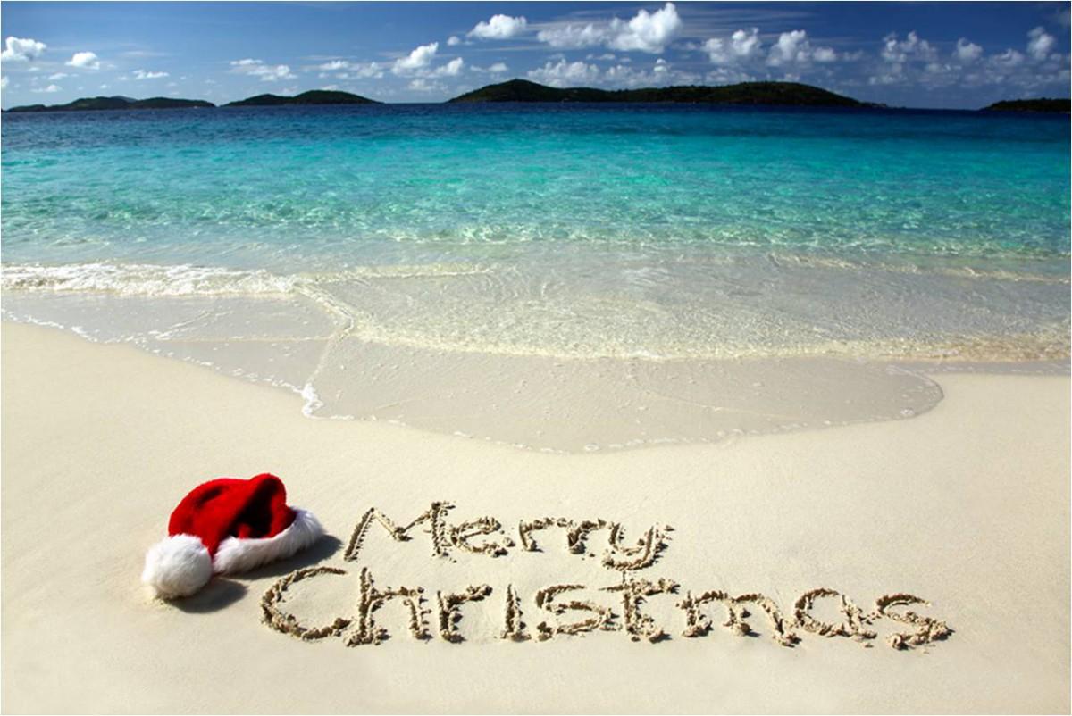 merry-christmas-2012-2